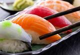 SUSHI BAR $550,000 (13766)Business For Sale