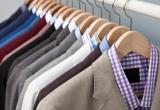 MENSWEAR / FORMAL HIRE $99,000 (13858)Business For Sale