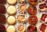 BUSINESS & PROPERTY (BAKERY/WHOLESALE) $1,090,000...Business For Sale