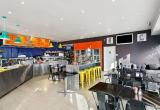 UNDER OFFER Friendly Hours, Cafe $229,000... Business For Sale