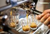 COFFEE & CAKES $99,000 (14631)Business For Sale