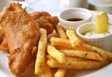 FISH & CHIPS $119,000 (14710) Business For Sale