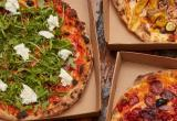 PIZZA TAKE AWAY & RESTAURANT $79,000 (14822)... Business For Sale