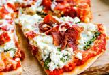 PIZZA TAKEAWAY - $115,000 (15048)Business For Sale