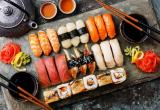 SUSHI TAKEAWAY & WHOLESALE $1,495,000 Business For Sale
