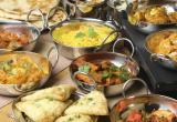 INDIAN RESTAURANT, $99,000 (15137) Business For Sale
