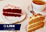 Coffee & Cakes, Fantastic Location, Tkngs... Business For Sale