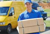 High Profit Storage & Truck Removalist Company...Business For Sale