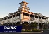 Adelaide Pub Opportunity $4,500,000 (15351)... Business For Sale