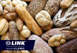 Wholesale Bakery $1,980,000 (15369) Business For Sale