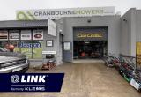 2 Factories in Industrial Estate w Business...Business For Sale
