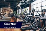 Extra Large Fitness Centre with Massive Gains... Business For Sale