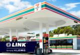 Famous 7/11 Business with Petrol Station,... Business For Sale