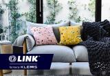 Leading Australian Furniture Retailer - $1,200,000...Business For Sale