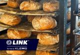 Wholesale Bakery/Manufacturing & Distribution... Business For Sale