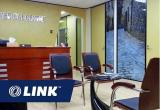Est GP + Skin Cancer Clinic in Sydney's Inner... Business For Sale