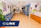 Solo GP clinic with freehold for sale in... Business For Sale