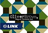 Oliver Brown Inner City  a Leading Belgium... Business For Sale