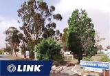 Freehold Caravan Park And Business For Sale!... Business For Sale