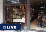 Pattison's Patisserie Stockland's Cammeray...Business For Sale