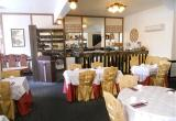 Chic Chinese Restaurant L/Hold $295K High...Business For Sale
