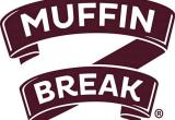 Newly Designed Muffin Break in the Inner...Business For Sale