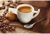 Coffee Franchise Hills DistrictBusiness For Sale