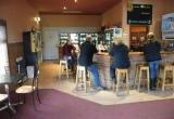 Best Value Leasehold Tasmanian Hotel - Only...Business For Sale