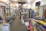 Long Established Tasmanian Model & Hobby...Business For Sale