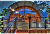 Eco Luxury Accommodation 43 Degrees & Sanctuary...Business For Sale