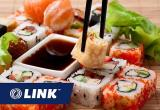 Sunshine Coast Japanese Sushi Train Restaurant...Business For Sale