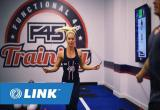 Superb F45 Studio by the BeachBusiness For Sale