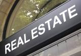 REAL-ESTATE SIGNAGE AND DISTRIBUTION BUSINESS...Business For Sale