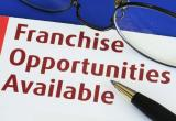 National franchise opportunities- Wholesale...Business For Sale