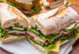 Sub Sandwich - Takeaway - Franchise - Cooma... Business For Sale