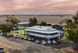 Freehold Hotel for Sale - Armatree Hotel,...Business For Sale