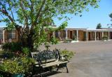 LEASEHOLD MOTEL FOR SALE – PROSPEROUS RURAL C...Business For Sale