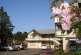 MOTEL FOR SALE - 1.5 HRS FROM SYDNEY CBD...Business For Sale