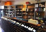 LIQUOR STORE FOR SALE - LOWER NORTH SHORE...Business For Sale