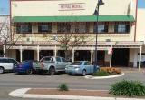 Freehold Hotel for Sale - Royal Hotel, Taree...Business For Sale