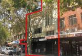 FOR LEASE - Former 'Bank Hotel' - Hotel /... Business For Sale