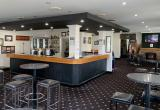 Leasehold Hotel for Sale - Strong Northern...Business For Sale