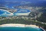 Leashold with lifestyle. Merimbula, known...Business For Sale