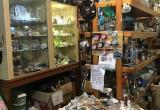 Antique / Vintage / Giftware business for...Business For Sale