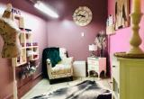MAROOCHYDORE BEAUTY SALON.  SELLING AT A...Business For Sale