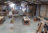 Timber  Joinery ManufacturerBusiness For Sale