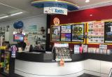 WEST ROSEBUD NEWSAGENCY & TATTSLOTTO – G...Business For Sale