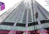 Specialist boutique Strata Management agency... Business For Sale