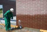 CLEANING / MAINTENANCE / PRESSURE WASHING...Business For Sale