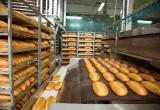 Bakery Tkg$13000+pw*11Yrs Lease* Shepparton(Our...Business For Sale
